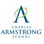 Armstrong_color_logo_stacked
