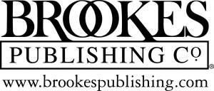 Brookes logo