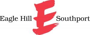 EHS E logo