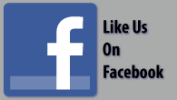 Learn more about what we do and be come involved by liking us on Facebook.