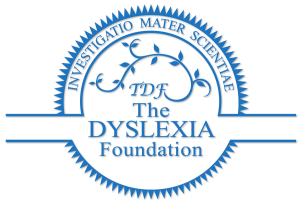 TDF-Logo-v2
