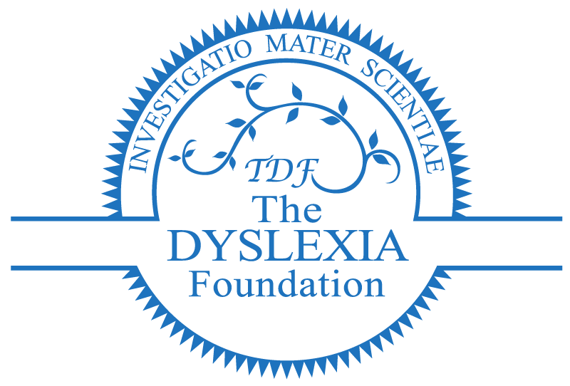 The Dyslexia Foundation
