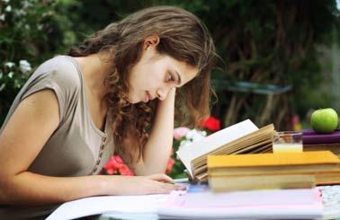 Literacy Dyslexia and ADHD