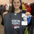 "Last November Amelia ran the Philadelphia Marathon in support of TDF's ""Never Quit Trying"" campaign and raised over $3,000 to sponsor teachers for the TDF Fall Conference. This year Amelia ran in […]"