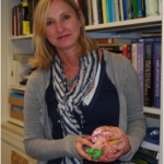 R. Holly Fitch, Ph.D. Professor, University of Connecticut Dept. of Psychology/Behavioral Neuroscience
