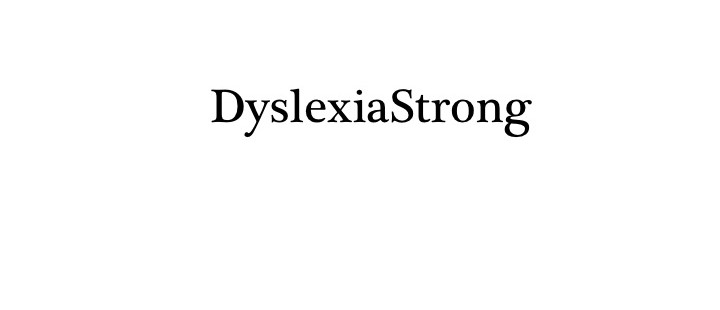 "The 2014 Annual Fall Conference, "" which will be regarding dyslexia and dyscalculia, will be held on Friday, October 17, 2014 at Harvard Medical School. The topic will focus on dyslexia […]"