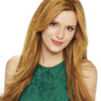 DELACORTE PRESS ANNOUNCES PUBLICATION OF AUTUMN FALLS, DEBUT YA NOVEL FROM TEEN SENSATION BELLA THORNE  Delacorte Press is pleased to announce the publication of 17-year-old actress, dancer, and singer Bella […]