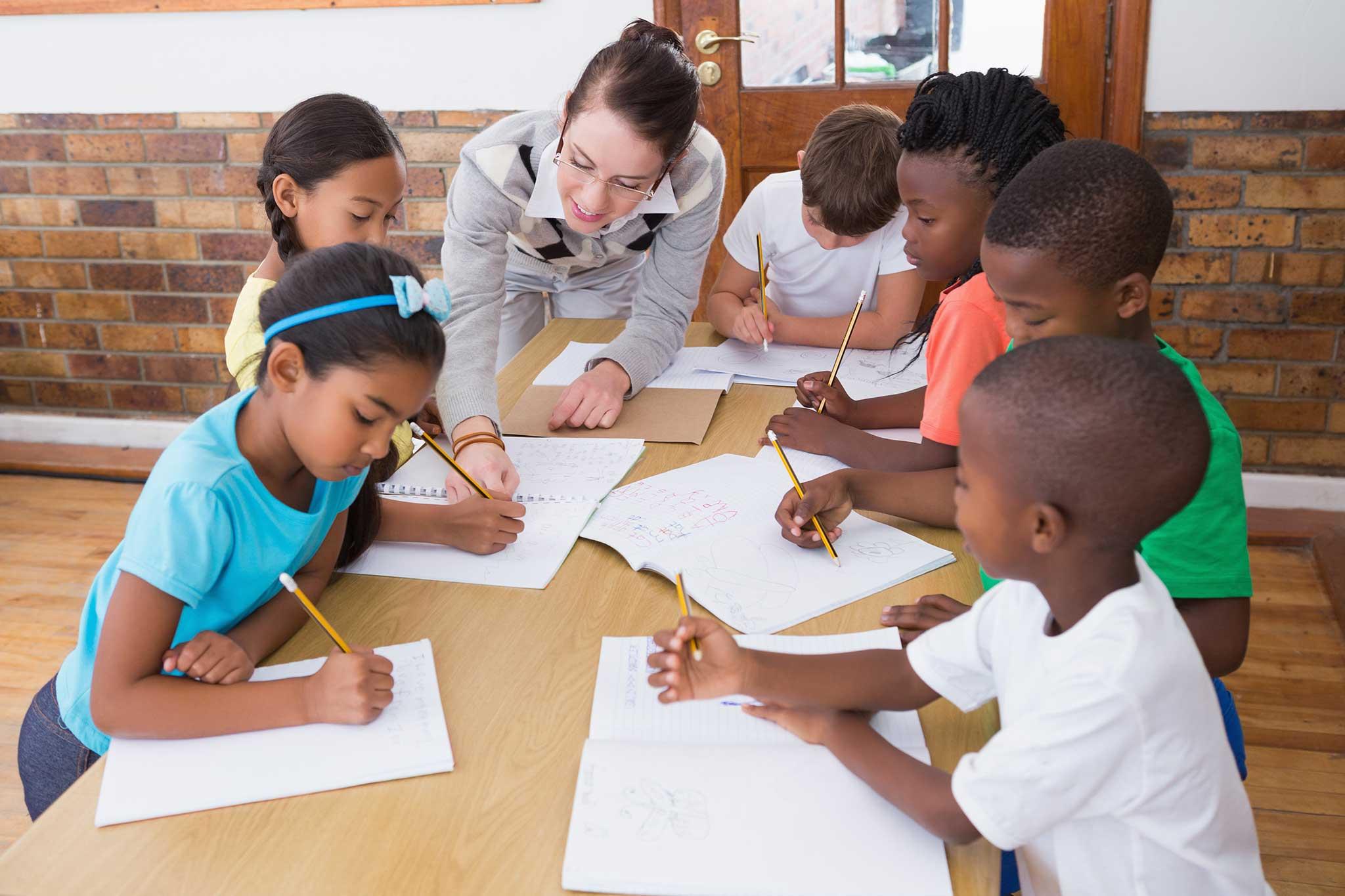 Literacy, Dyslexia, and Legislative Initiatives